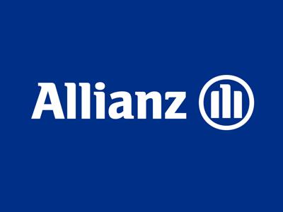 allianz featured