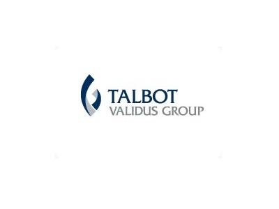 talbot underwriting featured