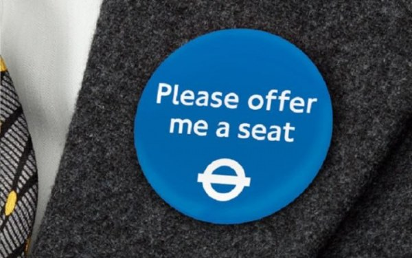 please-offer-me-a-seat-transport-for-london-badge
