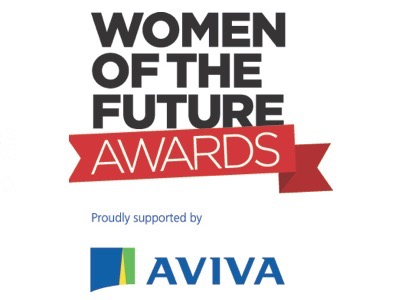 2016-women-of-the-future-awards-shortlist-announced