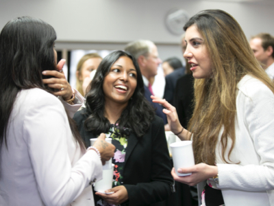 Cass MBA Information Session