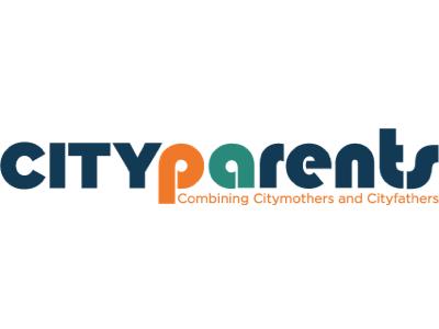 cityparents-logo