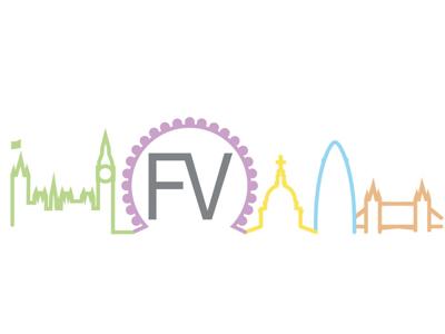 fractio-vitri-logo