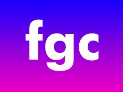 futuregirlcorp