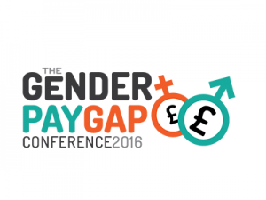 The Gender Pay Gap Conference 2016