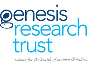 Genesis Research Trust: Cycle Madagascar @ Madagascar