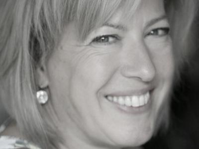 Inspirational Woman- Sally Clark | Chief Internal Auditor at Barclays