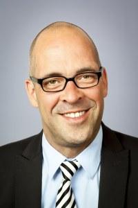 Kevin Faber