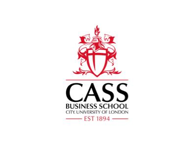 cass-featured