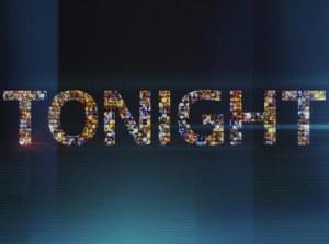Tonight ITV Menopause survey
