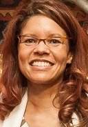 Justine Lutterodt
