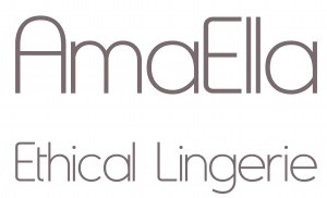 amaella-ethical-lingerie-logo-taupe-white-background
