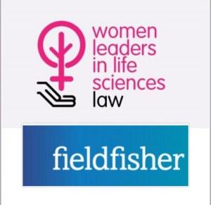 women leaders in life sciences