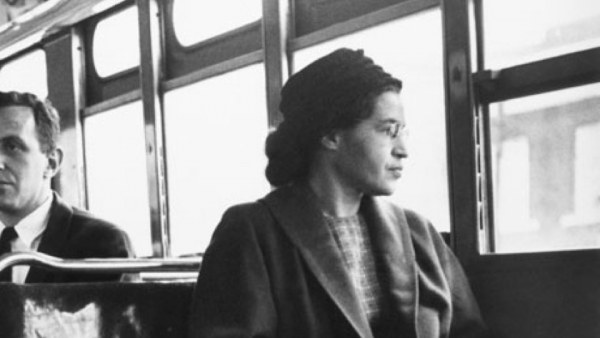 Inspirational Quotes Rosa Parks Civil Rights Activist New Rosa Parks Quotes