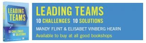 Leading Teams Email Banner