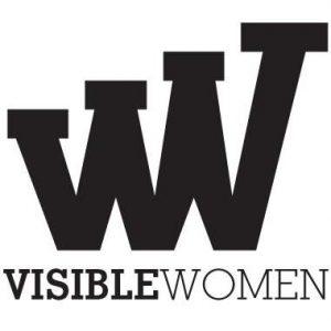 Visible Women Logo