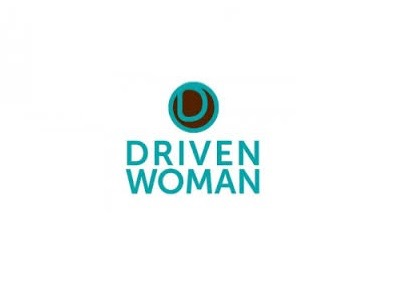 DivenWoman