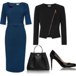 promotion-workwear-1
