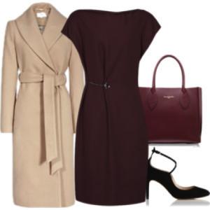 promotion-workwear-2