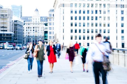 people-walking-to-work-employment