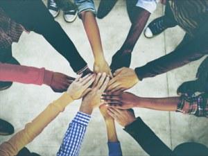 Teamwork- Future Leaders Blog