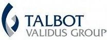 Talbot Validus Group Logo