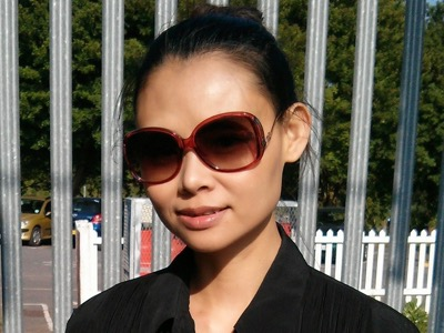 Kanjana Sawangha | Thai Kosai Massage Therapy