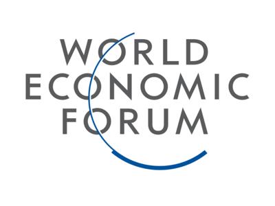 world-economic-forum-logo-featured