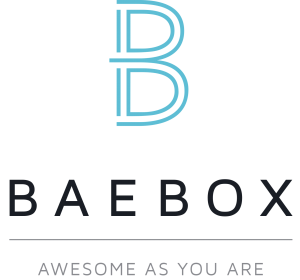 baebox-logo-big