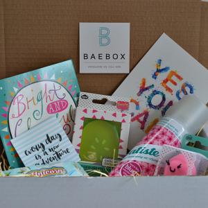 baebox-teen-square