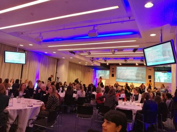 wearetech-women-conference-featured
