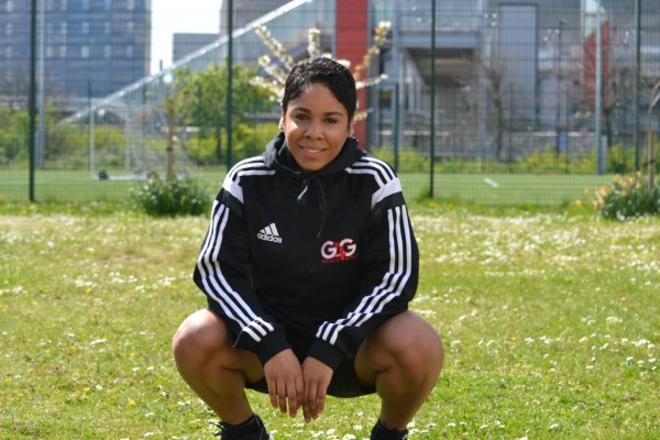 francesca-brown-goals4girls