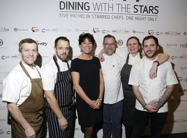 Stephanie Moore diningwiththestars2016-014-small