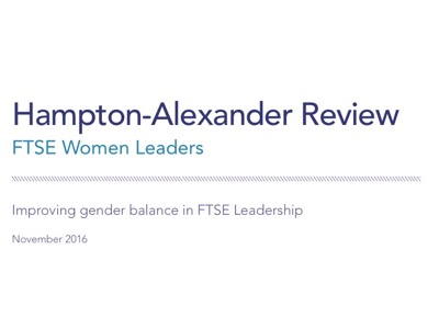 hampton-alexander-review-featured
