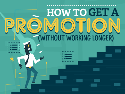 how-to-get-a-promotion-without-working-longer-hours-featured
