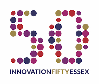 An Innovation50 Essex Company