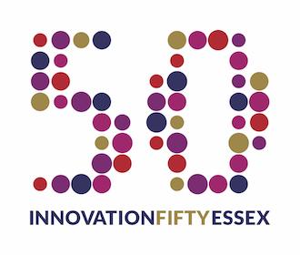 An Innovation50 Essex Company