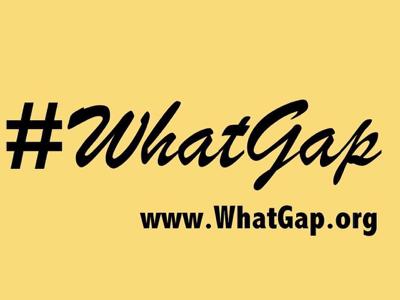 whatgap-logo-featured