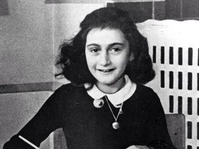 anne-frank-featured