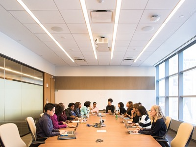 diversity-on-boards-featured