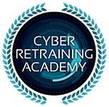Cyber retraining academy