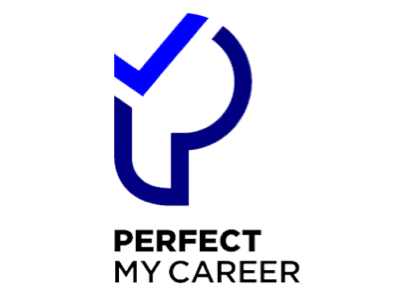 perfect-my-career-featured