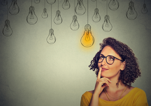female-inventors-thinking-about-ideas