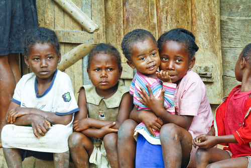 african-children-on-international-day-to-eliminate-violence-against-women