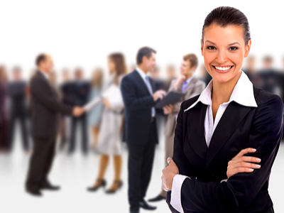 Four Long-Term Tips for Women Considering a Career Change