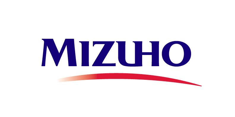 Mizuho logo