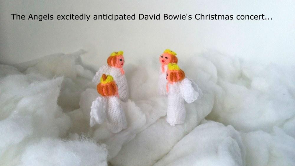 Dec14th knitivity