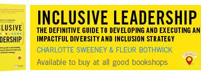 Inclusive Leadership FA