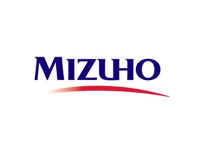 mizuho-featured