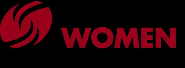 Power of Women Awards